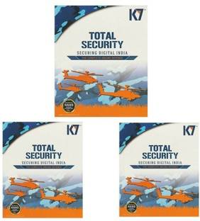 k7 antivirus plus serial number
