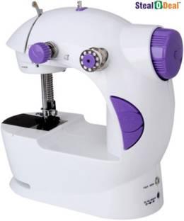 handy rex sewing machine