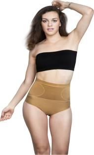 102c38ad5d6 LadyCare P235 Women s Hipster Black Panty - Buy Black LadyCare P235 ...