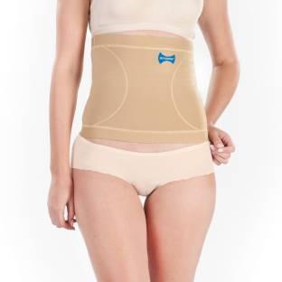 d83baca39ea1f Laceandme Magic Wire Tummy Control Waist Cincher Corset Women s ...