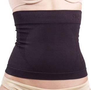 8c81c3c2920c9 Swee Lilac Power Tummy Shaper Women s Shapewear - Buy Beige Swee ...