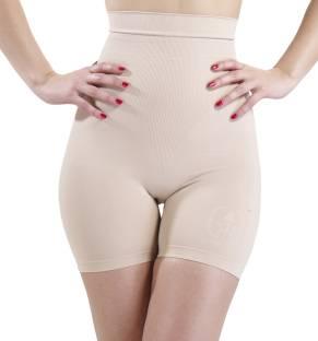 03c5ae5687b1d PrettySecrets Eskimo Women s Shapewear - Buy Nude PrettySecrets ...