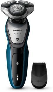 Philips S5420 Body Groomer Shaver For Men