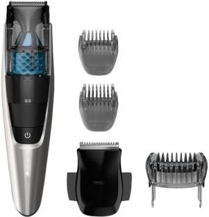 Philips BT7215/49 Norelco Beard 7200 Series Trimmer For Men