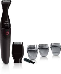 Philips FS9185/49 Philips Norelco GoStyler Trimmer For Men