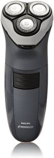Philips HQ6900/41 Norelco 1100 Shaver For Men