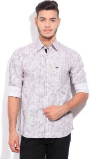 Park Avenue & Raymonds Mens Clothing: Starts From Rs.569 + Free Shipping low price