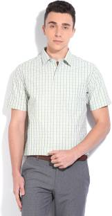 Formal Shirts For Men - Flipkart