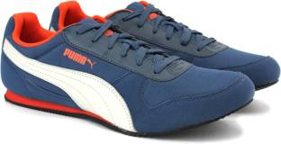 Puma Superior DP Sneakers