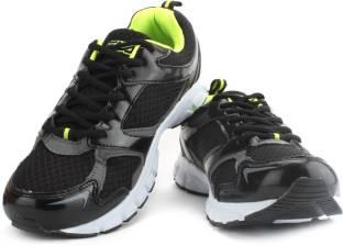 32536d638b06 REEBOK JET DASHRIDE 2.0 Running Shoes For Men - Buy RED WHITE BLACK ...