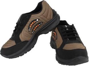mens footwearformal shoes online under 399 lowest price