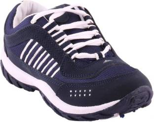 Champs Running Shoes For Men