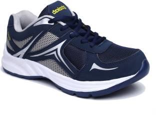 Mesha Density Running Shoes