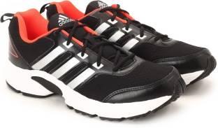 Adidas ERMIS M Running Shoes