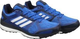 3eb6e736a ADIDAS SUPERNOVA GLIDE 8 M Men Running Shoes For Men - Buy CONAVY ...