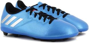 sports shoes 2f0dc 84892 ADIDAS Boys  Girls