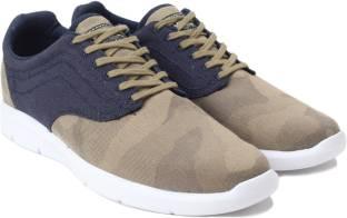 0e20577eba8d36 Vans Era Decon CA Men Sneakers For Men - Buy (Pigsuedecactus ...
