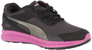 26cce98ef2b Puma IGNITE v2 Wn s Running Shoes For Women - Buy Rose Red Color ...