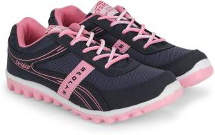 REEBOK ARCADE RUNNER Running Shoes For Women - Buy COLL NAVY PINK ... c1a2fa6a5
