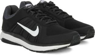 low priced 243f2 8fd0f DART 12 MSL Men Running Shoes For Men