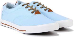 Peter England PE Sneakers For Men