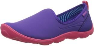 Crocs Casuals for Women