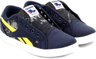info for 208ca 4a9fc ADIDAS ORIGINALS Gazelle Og Mid Ef W Mid Ankle Sneakers For Women ...
