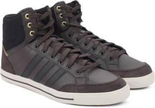 save off 383e2 eb3c0 ADIDAS NEO CACITY MID Sneakers For Men