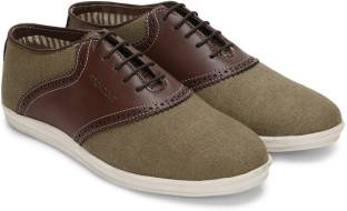 off on Footwears for Mens