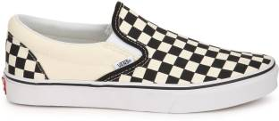 VANS CLASSIC SLIP-ON Men Loafers