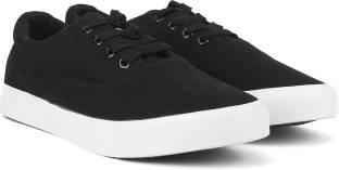 00b7d4bf108914 REEBOK Classic Npc Court India Lp Sneakers For Men - Buy Black Color ...