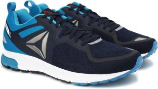 5e4d24d9981 REEBOK ONE DISTANCE 2.0 Running Shoes For Men - Buy NAVY BLUE PEWTER ...