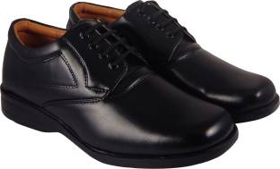 Action Mens Footwear Buy Online Synergy Men Me13192 Black Formal