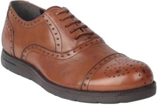 Buy Salt N Pepper Tan Boots for Men Online United States Best Prices Reviews SA336SH74APTINDFAS