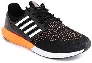 255ae8c1817 Nike AIR MAX TAVAS Running Shoes For Men - Buy BLACK PERSIAN VIOLET ...