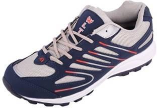 425f60634 Kalenji by Decathlon Kiprun Ld Bluewhite Running Shoes For Men - Buy ...