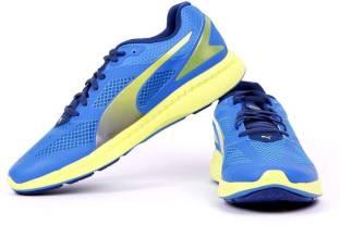 17685515091d Puma Hockey Shoes For Men - Buy Orange Color Puma Hockey Shoes For ...