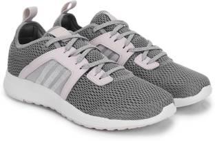 c9529363b8d23 ADIDAS DURAMO 7 W Running Shoes For Women - Buy CGRANI HALBLU GRANIT ...