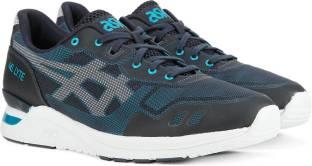 asics casual shoes flipkart