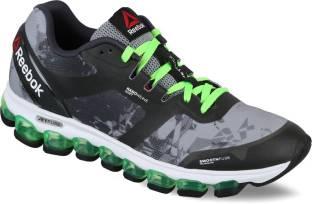 Reebok ZJET SOUL Running Shoes