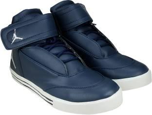 Puma Bmw Ms Pitlane Riding Shoes For Men - Buy Bmw Team Blue Color ... 1bcc25afc