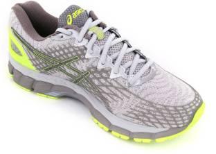 asics 19122 gel 33 hyper 33 gel netsko sneaker discount dd663df - tinyhouseblog.website