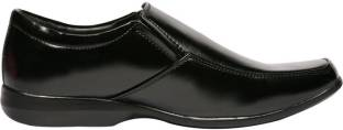 Bata Formal Shoes for Men