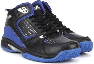 d671febf5a Nike AIR VISI PRO VI Basketball Shoes For Men - Buy Navy Blue ...
