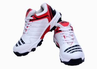 adidas cricket shoes flipkart