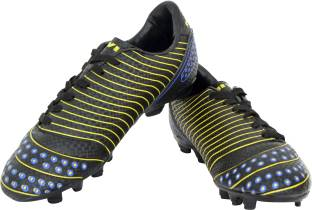 55150822843 KIPSTA by Decathlon Agility 500 FG Football Shoes For Men - Buy ...