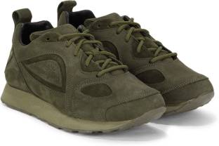 Puma R698 Allover Suede Mid Ankle Sneaker For Men - Buy Forest Night ... 5d99f2101