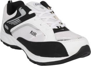 5cc942cad292 REEBOK ZJET SOUL Running Shoes For Men - Buy Steel
