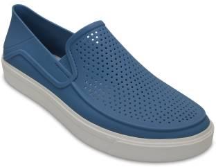Crocs CitiLane Roka Sneakers For Men