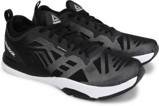 a4219e4fce3e REEBOK EVERCHILL TRAIN Men Training   Gym Shoes For Men - Buy BLACK ...